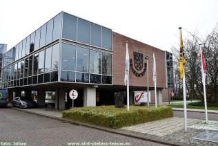 2021-01-15-gemeentehuis_Sint-Pieters-Leeuw