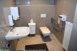 2021-01-15-nieuw sanitair voor kleuters Jan Ruusbroec_02