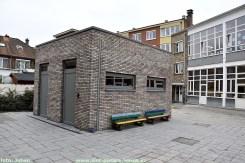 2021-01-15-nieuw sanitair voor kleuters Jan Ruusbroec_05