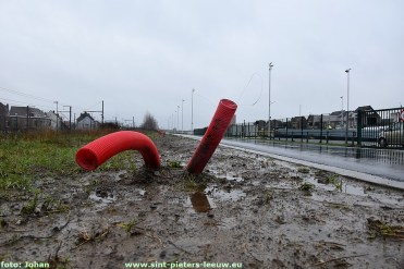 2021-01-28-jaagpad_fietssnelweg-F20_Ruisbroek (3)