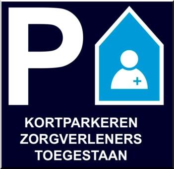 2021-01-29-zorgparkeren-zorgparkeerkaart