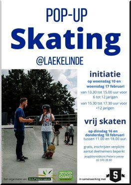 2021-02-17-affiche_pop-up_skating