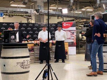 2021-01-30-kookwedstrijd_02