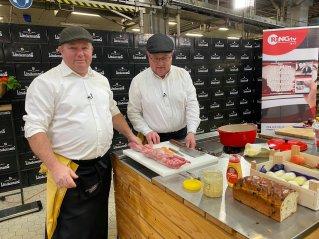 2021-01-30-kookwedstrijd_03