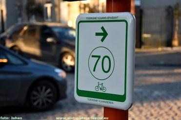 2021-02-11-nieuwe-bewegwijzering_fietsnetwerk _Groene-Gordel_02