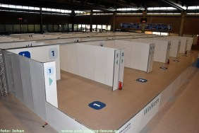 2021-02-12-vaccinatiecentrum_zennevallei_inwoners_Sint-Pieters-Leeuw (7)