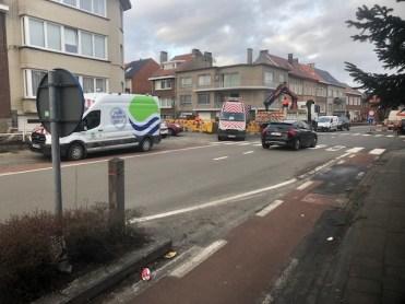 2021-02-17-wegverzakking _Dauw-Defossezlaan_03