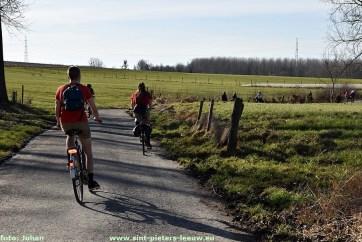 2021-02-21-wandel-en_fiets_weer (4)