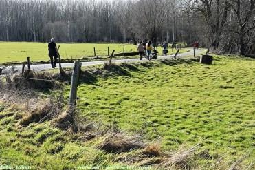 2021-02-21-wandel-en_fiets_weer (7)