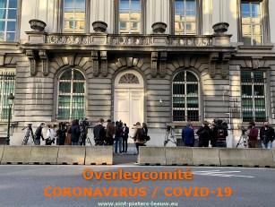 2021-02-26-overlegcomite