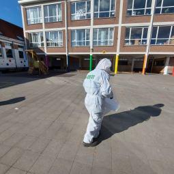 2021-02-27-ruimen-asbestschilfers_02