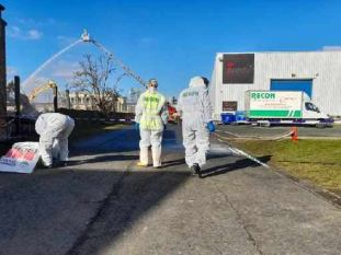 2021-02-27-ruimen-asbestschilfers_04