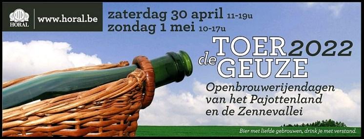 2022-05-01-flyer_toer-de-geuze-2022