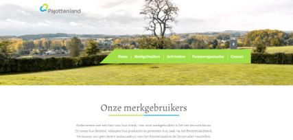 2021-03-09-pajottenland-plus_vernieuwde-website