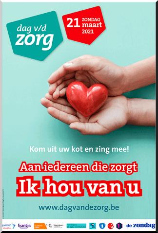 2021-03-21-affiche_dagvandezorg_ikhouvanu