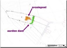 2021-03-21-erosiebestrijding knelpunt Bezemstraat-plan