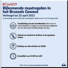 2021-03-25-maatregelen-Brussel