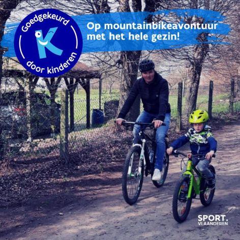 2021-03-27-kindvriendelijke mountainbikeroute-2