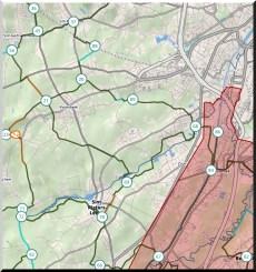 2021-03-30-Vlaams-Brabant_fietsnetwerk-2021_Sint-Pieters-Leeuw