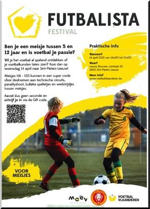 2021-04-14-affiche-futbalista