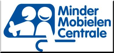 minder-mobielen-centrale_logo
