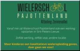 2021-04-10_aa_wielerschool-Pajottenland_0
