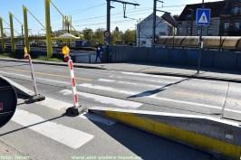 2021-04-23-aankondiging aanleg verhoogde fietsoversteek (4)