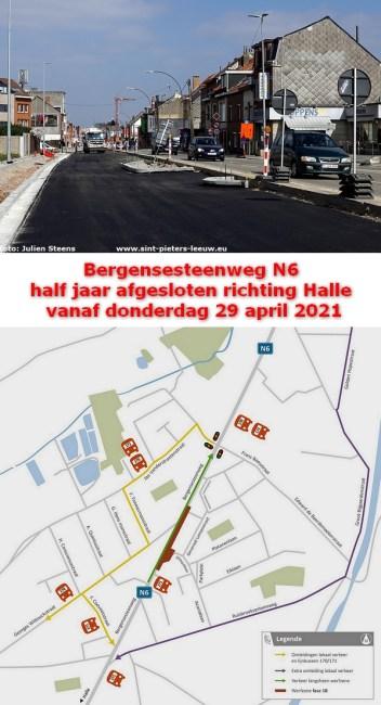 2021-04-27-fasewisseling-Bergensesteenweg_fase1B_29april2021