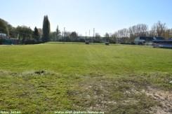 2021-04-26-gras-voetbalveld_FC_Negenmanneke_03
