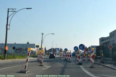2021-05-01-Bergensesteenweg_fase_1B__03