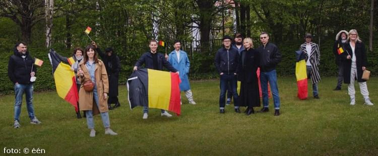 2021-05-08-Belgische-delegatie