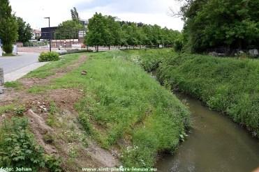 2021-05-26-Zuunbeek_thv_Wildersportcomplex (5)