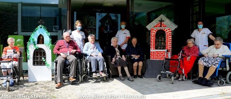 2021-05-27-sint-antonius-virtuele-kapelletjeswandeling (1)