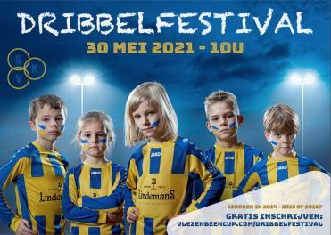 2021-05-30-flyer-dribbelfestival