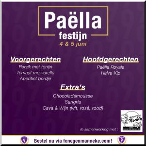 2021-06-04-flyer_paella-takeaway