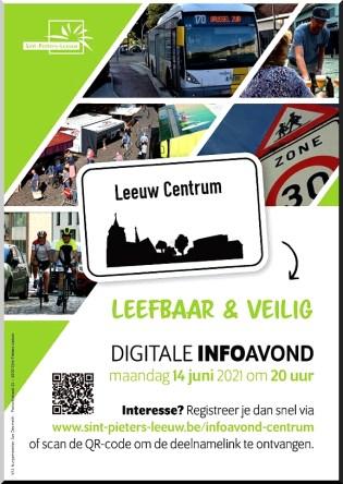 2021-06-14-affiche_digitale-infoavond