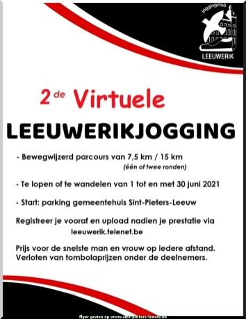 2021-06-30-affiche_2de-virtuele-Leeuwerikjogging