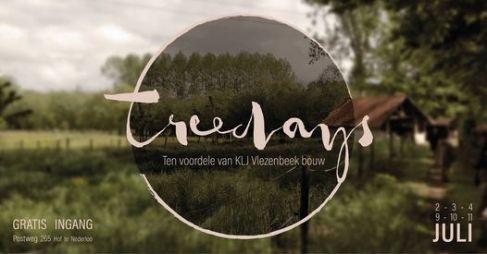 2021-07-11-flyer-TreeDays