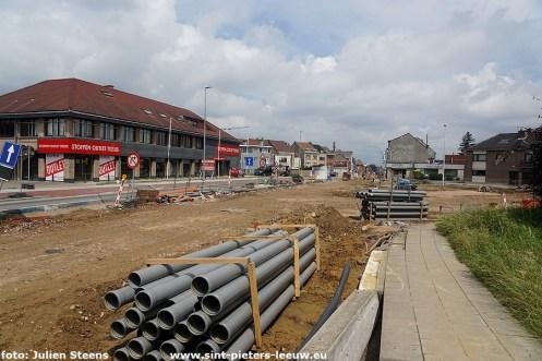2021-06-29-weren-Bergensesteenweg (1)