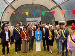 2021-07-04-vlaanderen-Feest_Sint-Pieters-Leeuw_04