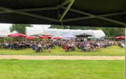 2021-07-04-vlaanderen-Feest_Sint-Pieters-Leeuw_05