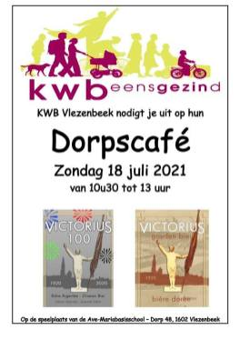 2021-07-18-affiche-dorpscafe