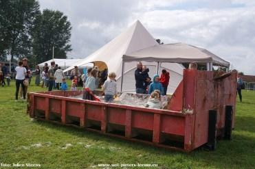 2021-08-01-kermis-Oudenaken (13)