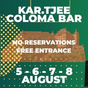 2021-08-08-flyer-kartjeeColomabar