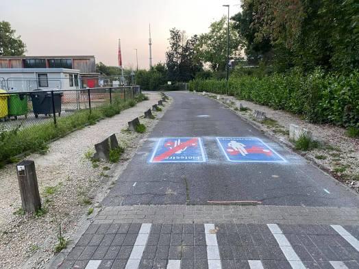 2021-08-25-fietsstraat_01