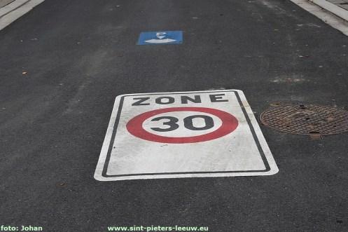2021-09-11-zone-30_Ruisbroek_01