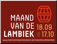 2021-09-18-banner_maandvandelambiek
