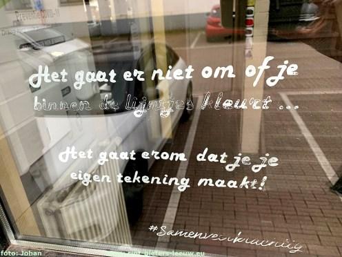 2021-09-30-Spreuken fleuren Sint-Pieters-Leeuw op_01