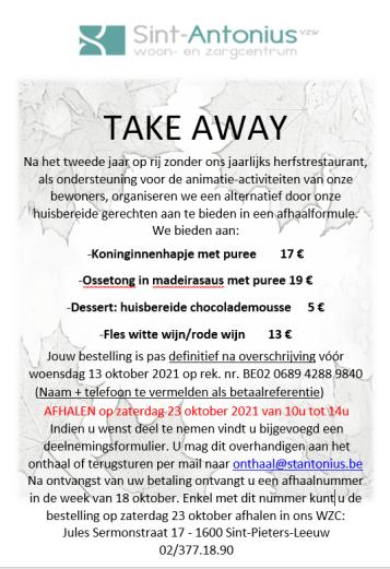 2021-10-08-takeawaySA_01