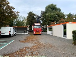 2021-10-15-vaccinatiecentrum-containers-in-opbouw_04